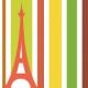 SIMA 2017 – PARIGI